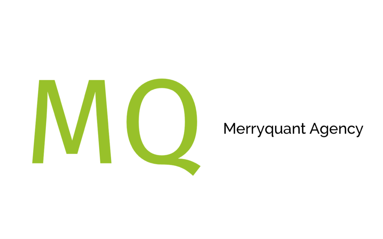 Merryquant Agency